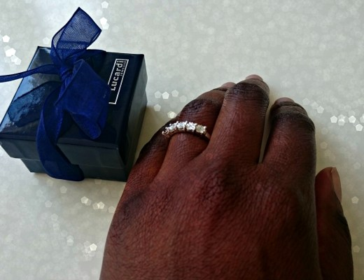 Lucardi-Silver and Diamond-Moederdag-GoodGirlsCompany-Mamasieraden-sieraden voor Moederdag
