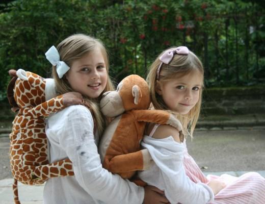 BoBo Buddies-GoodGirlsCompany-knuffels voor kinderen-leuke knuffeltjes voor kinderen-kussens voor kinderen