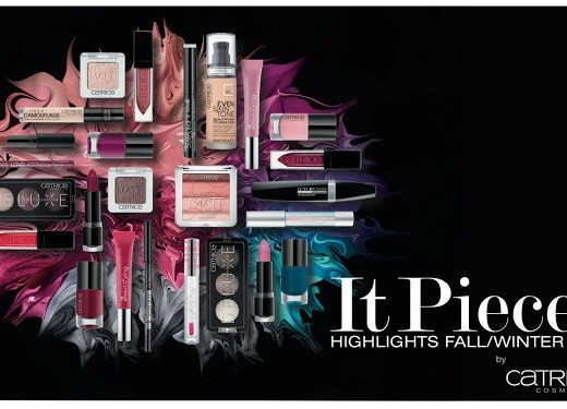 Catrice it Pieces-GoodGirlsCompany-make up-Catrice