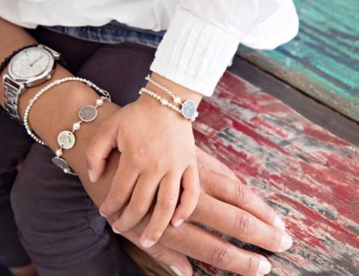 LOVY symbols-GoodGirlsCompany-sieraden voor meisjes-persoonlijke sieraden