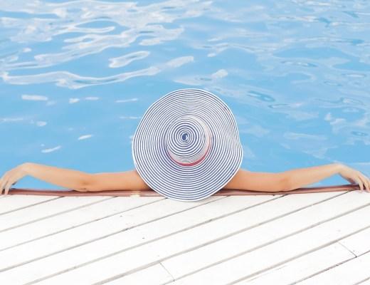 Mamachallenge zomer editie 2015-mamabloggers-GoodGirlsCompany-zomervakantie-activiteiten voor in de zomervakantie-