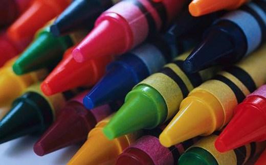 Moeders grootste inspiratiebron voor creativiteit bij kinderen-knutseltips voor de zomervakantie