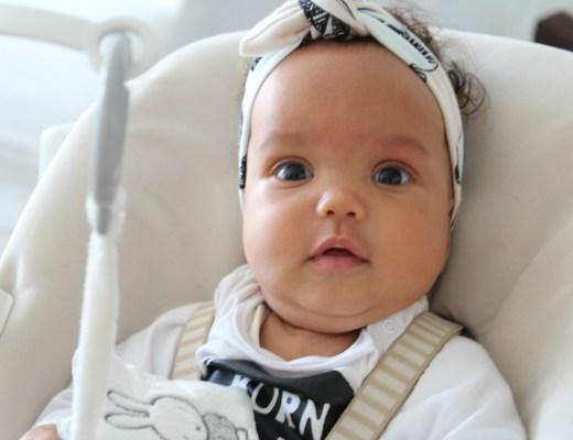 Ervaringen Stokke New Born seat-GoodGirlsCompany-kinderstoel voor baby-ervaringen Stokke