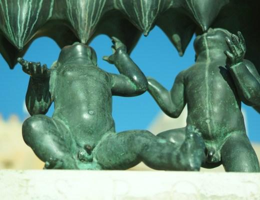Borstvoeding-flesvoeding-imago van borstvoeding
