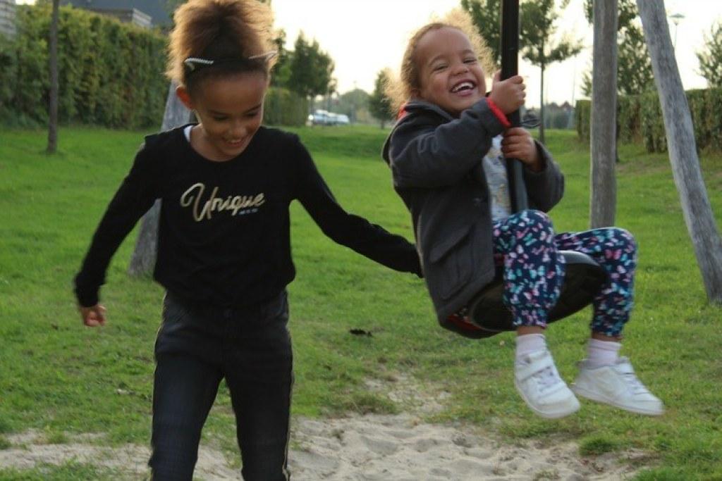 nieuwe co-ouderschap regeling