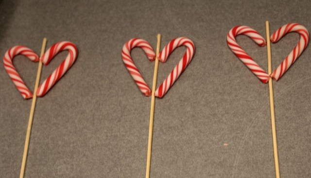 Candy Cane hearts-Candy Cane hartjes-GoodGirlsCompany-kerst recepten