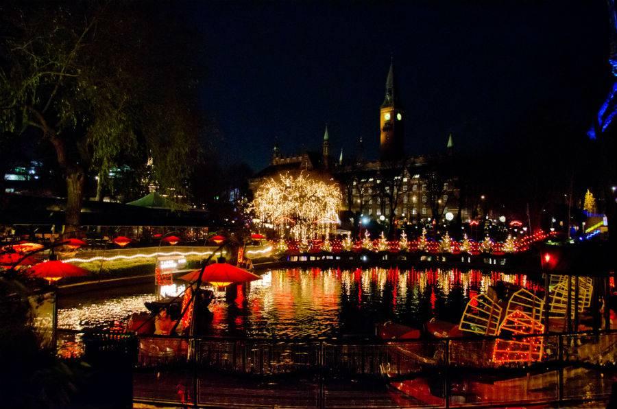 Kerstmarkt Kopenhagen-Tivolli-GoodGirlsCompany-leukste kerstmarkten van Europa
