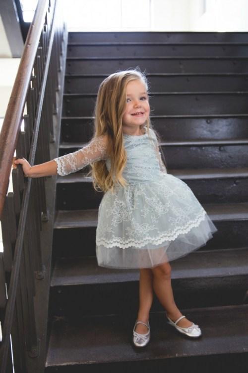 So Cute-GoodGirlsCompany- kerstjurkjes voor meisjes-feestkleding-exclusieve jurkjes