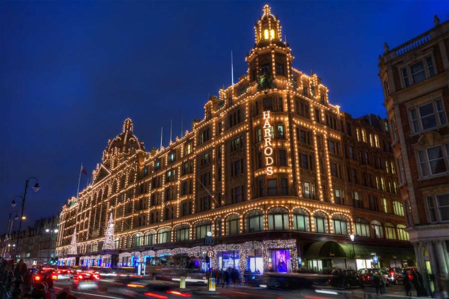 kerstshoppen in Londen-leukste kerstmartkten van Europa-GoodGirlsCompany