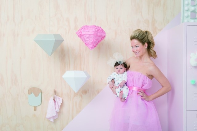 Z6 new born zomer 2016-GoodGirlsCompany-Z8 Rose-boxpakje-kleding voor babymeisjes