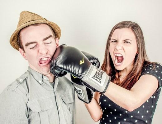 Bloggers kunnen elkaar niet uitstaan-GoodGirlsCompany-haat en nijd tussen bloggers