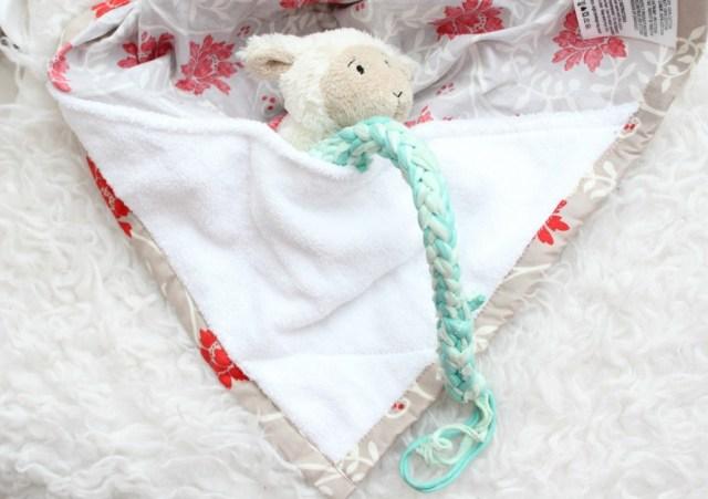 Discreet borstvoeding geven in het openbaar-GoodGirlsCompany-Nursing Cover-borstvoeding geven in openbaar