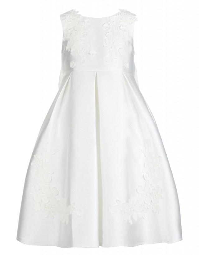 Elysia dress-Monsoon-communiejurk-feestjurk voor meisjes-bruidsmeisjesjurken-exclusieve jurken voor meisjes