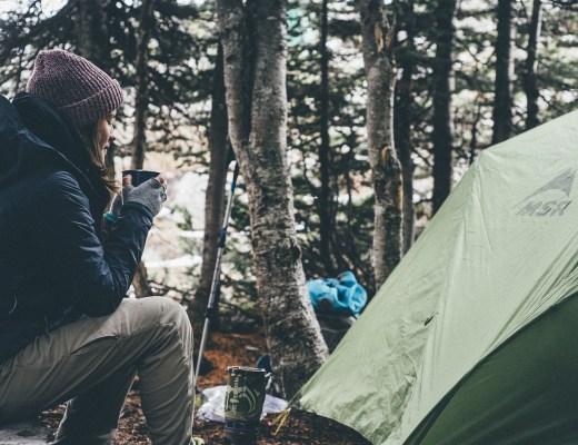 Kamperen is voor blanke mensen-GoodGirlsCompany-Nederlanders en kamperen