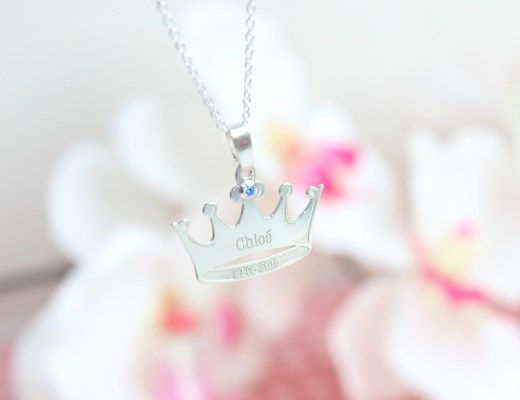 Names4ever-GoodGirlsCompany-mama sieraden-geboortesieraad