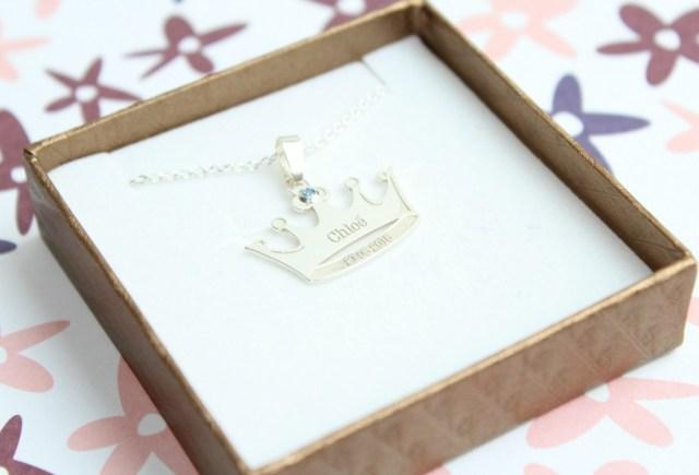 Names4ever-ervaringen Names4ever-zilveren sieraden-Valentijnsdag-GoodGirlsCompany