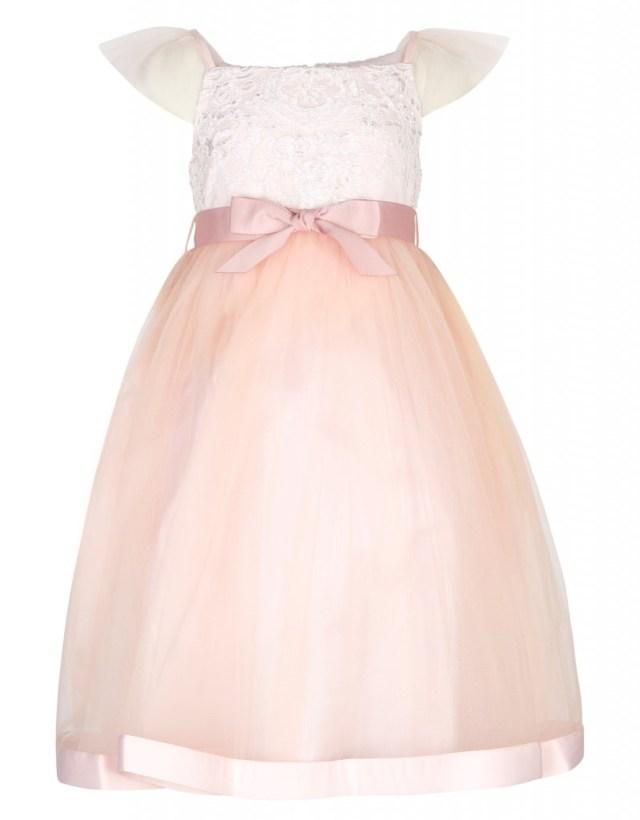 Olivia dress-Monsoon-communiejurk-feestkleding voor meisjes-bruidsmeisjesjurken-exclusieve jurken voor meisjes