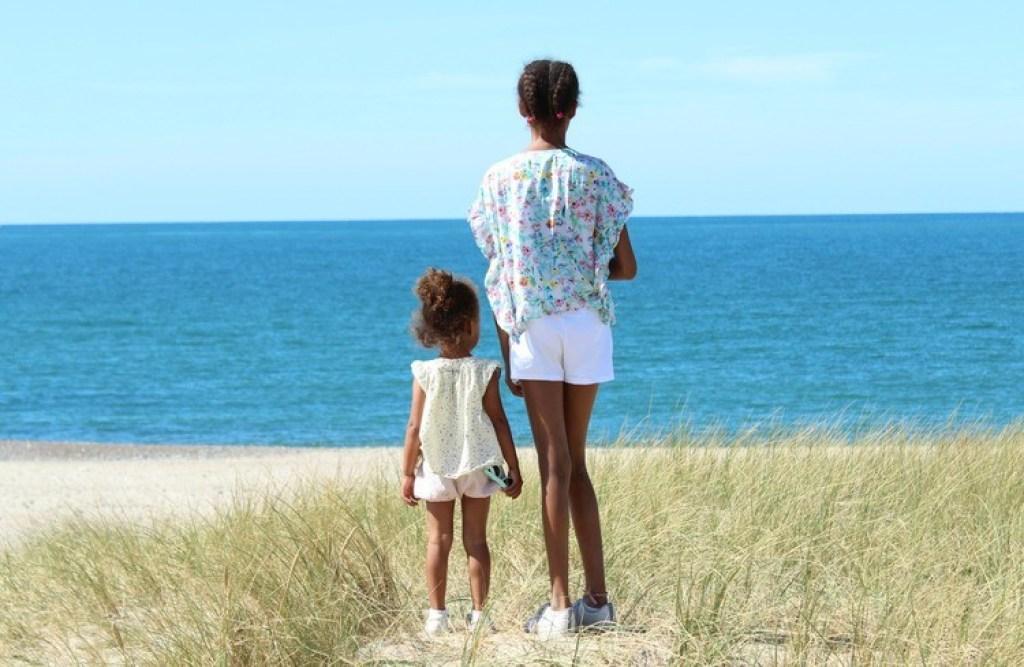 Rondreis Denemarken met kinderen Tips route en kosten