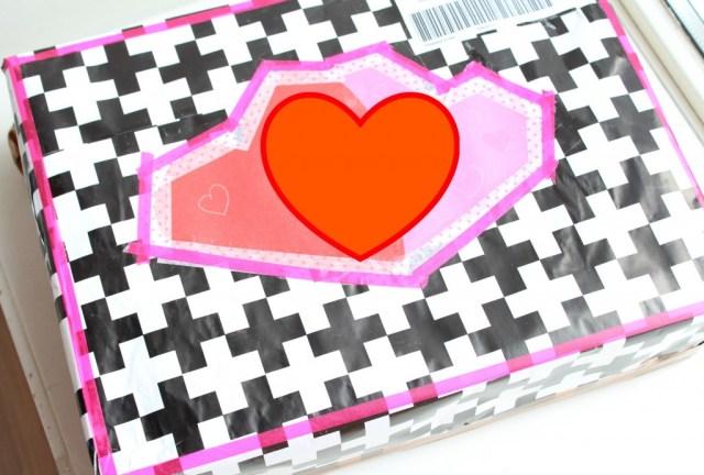 Valentijns Swap-GoodGirlsCompany-cadeautjes voor Valentijn