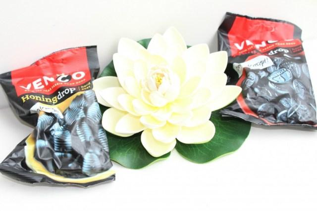 Valentijns Swap-GoodGirlsCompany-cadeautjes voor Valentijn-unboxing- muntdrop