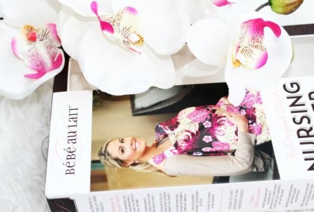 borstvoeding geven in het openbaar-GoodGirlsCompany-Nursing Cover