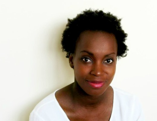 Cultural appropriation-GoodGirlsCompany