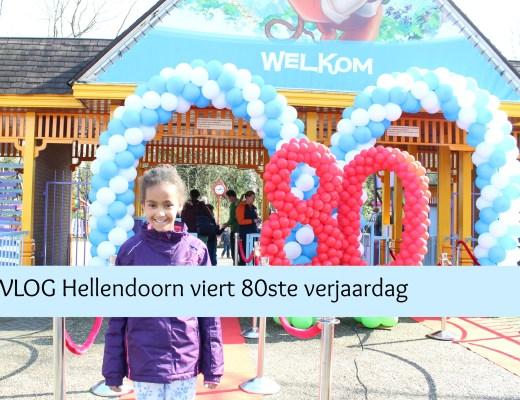 Hellendoorn bestaat 80 jaar-GoodGirlsCompany
