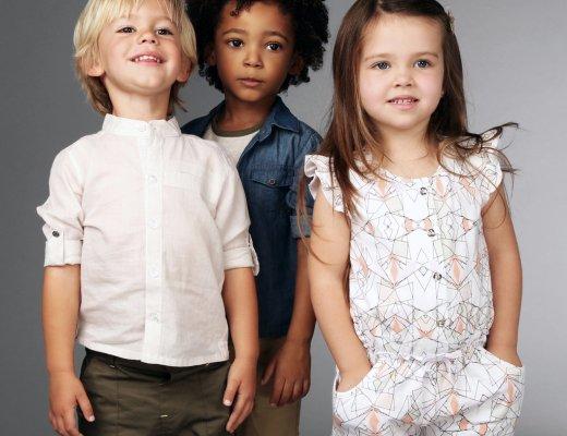 Kardashian Kids kleding kopen in Nederland-GoodGirlsCompany-Kardashian Kids Kleding