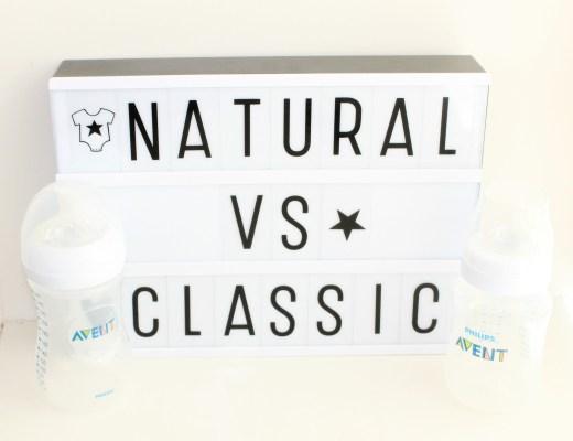verschil Avent natural en classic-GoodGirlsCompany
