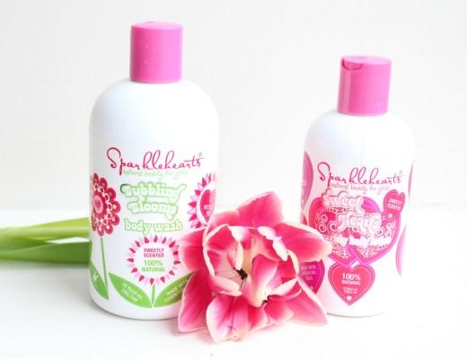 Mijn favoriete natuurlijke verzorgingsproducten voor babys en kinderen-GoodGirlsCompany-biologische producten voor kinderen