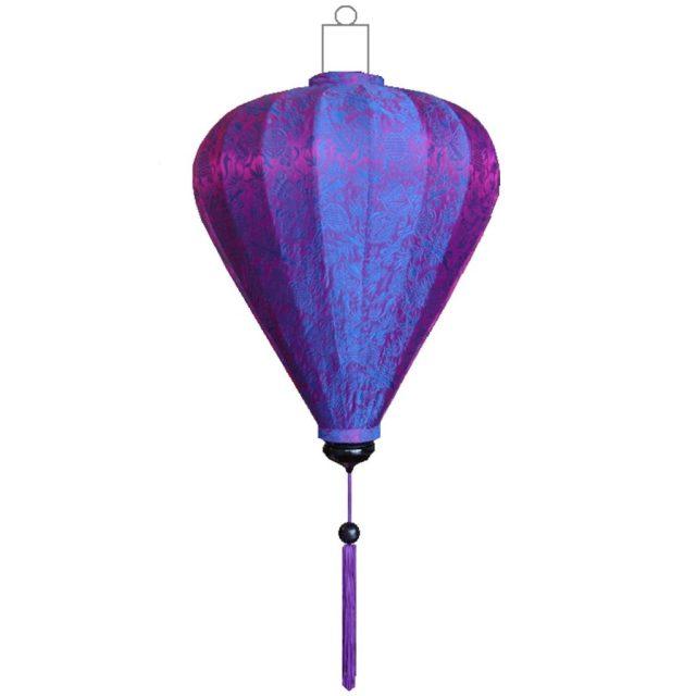 Zijden lampionnen-unieke decoratie voor verjaardag-GoodGirlsCompany