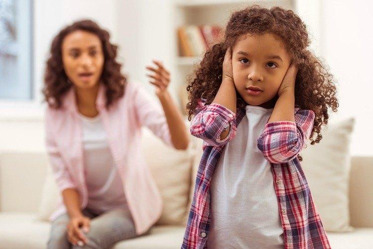5 Tips | Hoe voorkom je een machtsstrijd met je kind