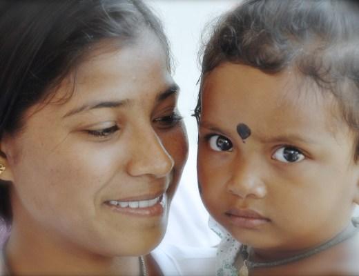 zoektocht-adoptie biologische ouders opzoeken-GoodGirlsCompany