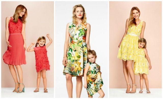 De-leukste-moeder-en-dochter-kledingmerken-Goodgirlscompany