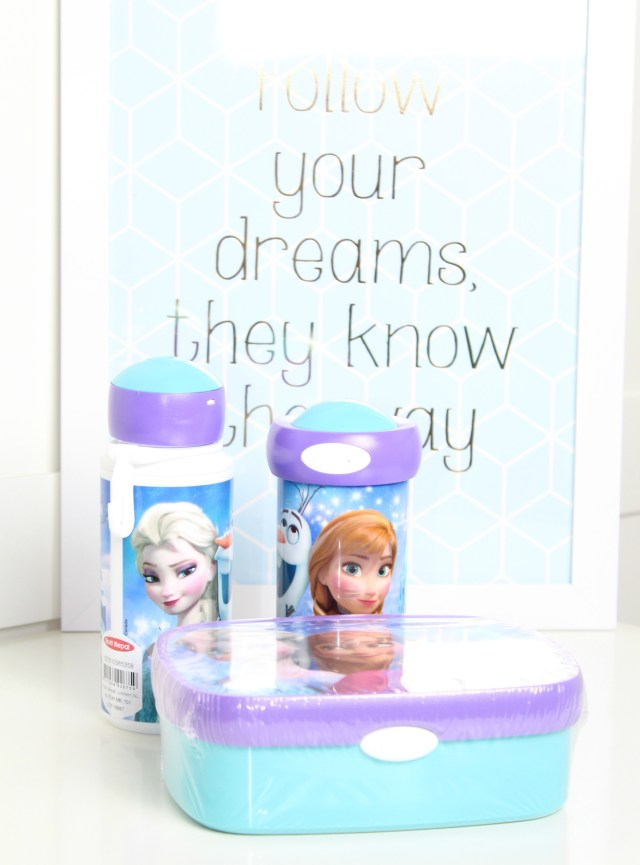 Frozen Sisters Forever-GoodGirlsCompany-Rosti Mepal-lunch boxes