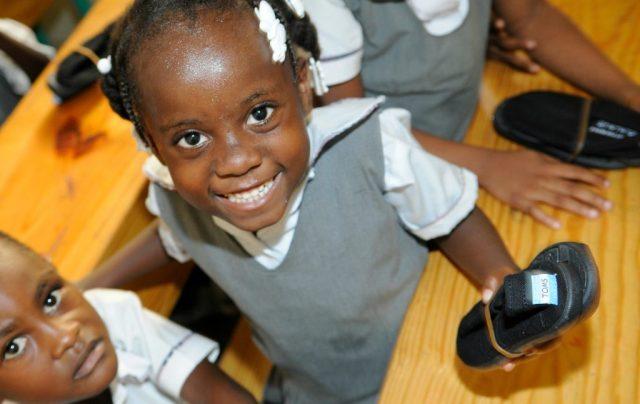 Haiti-TOMS-GoodGirlsCompany