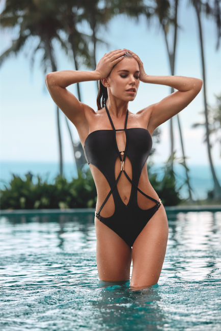 Sylvie Swim Collectie 2016-GoodGirlsCompany-starndkleding