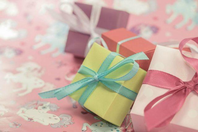 cadeaus voor eerste verjaardag-mama-geen zin in eerste verjaardag-eerste levensjaar gaat te snel-GoodGirlsCompany