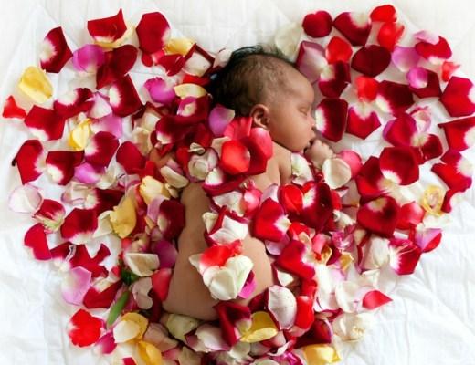 lotusbevalling voordelen