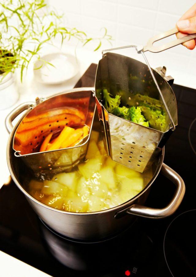 meerdere-groentes-in-een-pan-koken-STABIL-kookinzet-GoodGirlsCompany