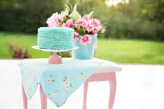 verjaardag-taart-eerste verjaardag-ik zie op tegen de eerste verjaardag-GoodGirlsCompany-mama