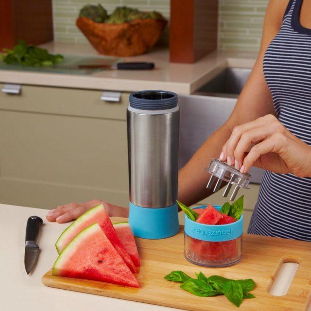 waterflessen van Zing Anything-water met een smaakje-GoodGirlsCompany