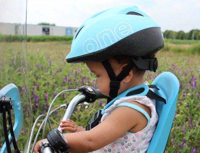 Een fietshelm voor baby-GoodGirlsCompany-Bobike One XS-ervaringen