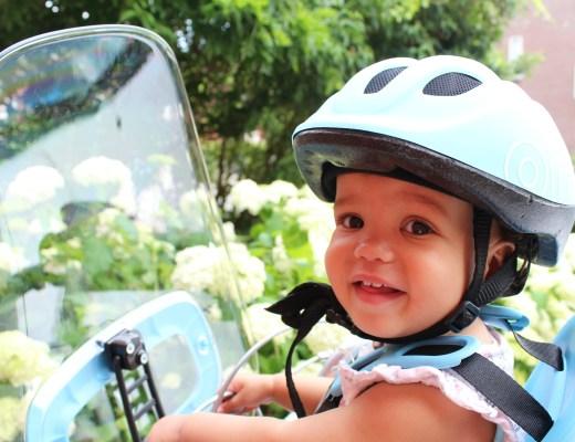 Een fietshelm voor je baby-GoodGirlsCompany-Bobike One XS-ervaringen