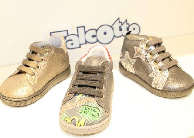 Falcotto-schoenen-winterschoenen-GoodGirlsCompany