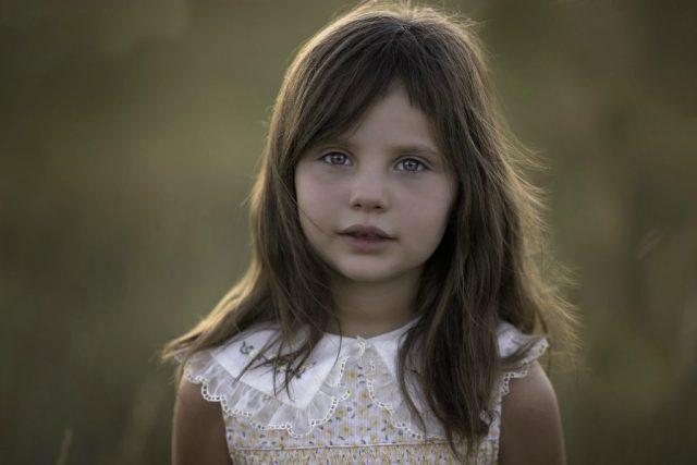 Heb jij een uitvaartverzekering voor kind-GoodGirlsCompany-verzekering kinderen