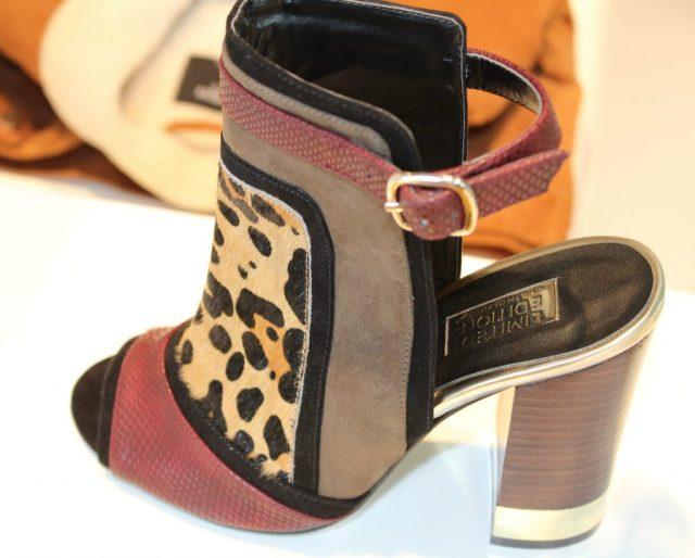 Primark AW 2016 schoenen-GoodGirlsCompany-leopard print
