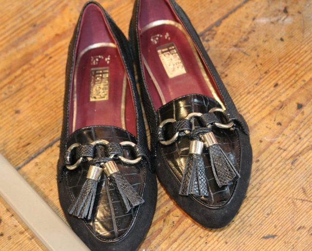 Primark-AW-2016-schoenen-GoodGirlsCompany-zwarte-loafers