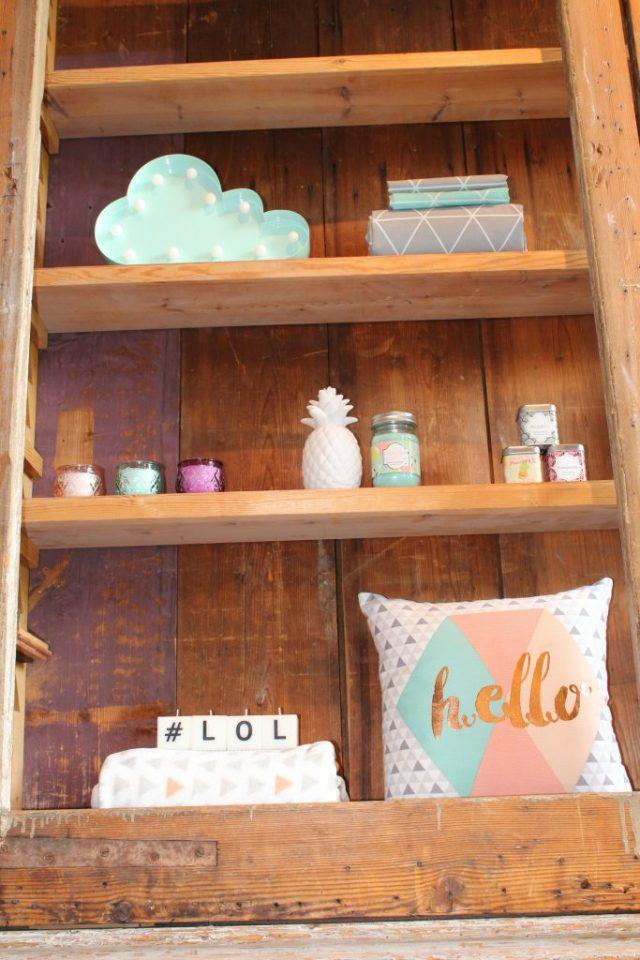 Primark Home winter 2016-GoodGirlsCompany-home styling