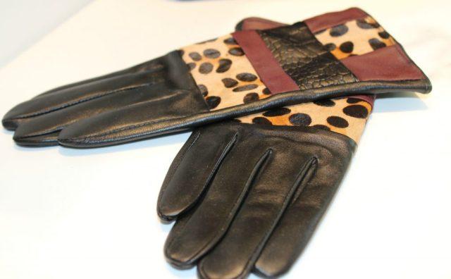 Primark herfst winterkleding 2016-accessoires-handschoenen